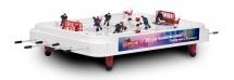 Настольный хоккей Red Machine Форвард 71 x 41 x 17 см, цветной