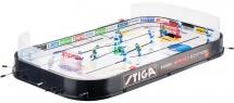 Настольный хоккей STIGA Stiga High Speed 95 x 49 x 16 см, цветной