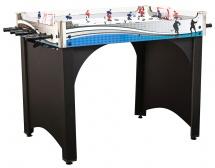 Хоккей Weekend Alaska с механическими счетами 101 x 73.6 x 80 см, серо-синий
