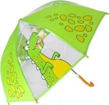 Зонт Mary Poppins Динозаврик 46 см