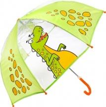 Зонт Mary Poppins Динозаврик 70 см