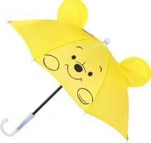 Зонт Медвежонок Винни, 52 см