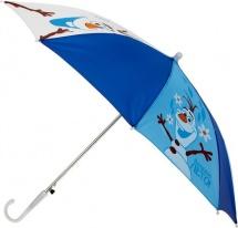 Зонт Холодное сердце, 70 см