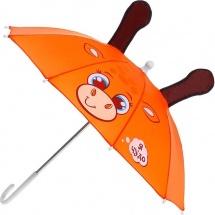 Зонт Жирафик, 48 см