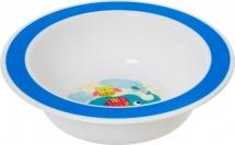 Тарелка Мир детства Слоник для первых блюд