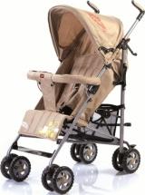 Коляска-трость  Baby Care CityStyle Beige