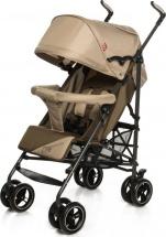 Коляска-трость Baby Care CityStyle Бежевый 18 (Beige 18)
