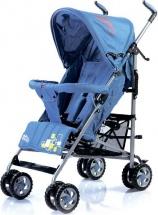 Коляска-трость  Baby Care CityStyle Blue