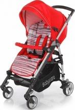 Коляска-трость Baby Care GT4 Plus Red