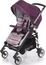 Коляска-трость Baby Care GT4 Plus Violet