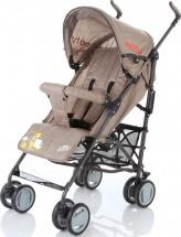 Коляска-трость  Baby Care InCity Khaki