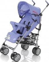 Коляска-трость  Baby Care InCity Violet