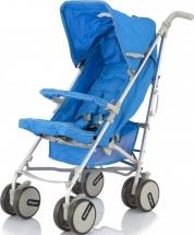 Коляска-трость  Baby Care  Premier Blue