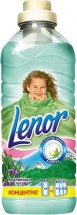 Кондиционер Lenor для белья Альпийские луга 1 л