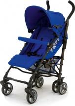 Коляска-трость Jetem Twist Blue