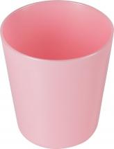 Стакан Little Angel розовый для холодных напитков 270 мл