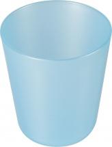 Стакан Little Angel голубой для холодных напитков 270 мл