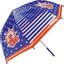Зонт Mary Poppins Море 46 см