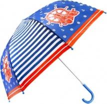 Зонт Mary Poppins Море 70 см