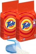 Стиральный порошок Tide Color 3 кг х 2шт