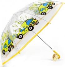 Зонт Mary Poppins Автомобиль 70 см