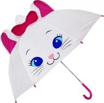 Зонт Mary Poppins Киска 46 см