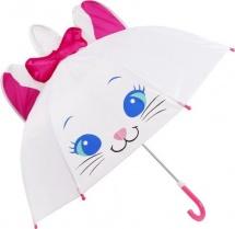 Зонт Mary Poppins Киска 70 см