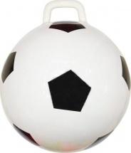 Мяч-попрыгун Футбол d=50 см