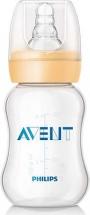 Бутылочка Avent Essential 125 мл