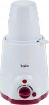 Подогреватель Balio LS-B07 для детского питания