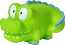 Игрушка для купания Курносики Крокодильчик