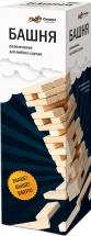 Настольная игра Сквирл Башня