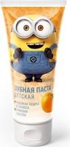 Зубная паста Гадкий Я Апельсин 60 мл