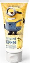 Крем Гадкий Я Банан 60мл