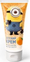 Крем Гадкий Я Апельсин 60мл