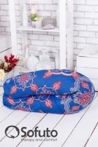 Подушка для беременных Sofuto ST hard Arman