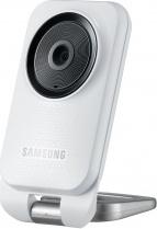 Видеоняня Samsung SmartCam SNH-V6110BN