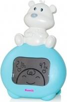 Гигрометр-термометр Ramili 2 в 1