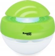Ультразвуковой увлажнитель воздуха для детской Ramili Baby
