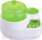 Стерилизатор-подогреватель бутылочек и детского питания Ramili 3 в 1