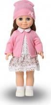 Кукла Весна Анна 22 со звуком