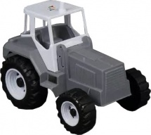 Трактор Орион