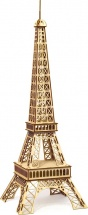 Конструктор Грат Эйфелева башня