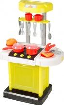 Кухня Halsall Toys International Smart со звуком