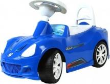 Каталка Спорт-кар Орион, синий