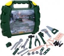 Набор инструментов Yako Toys