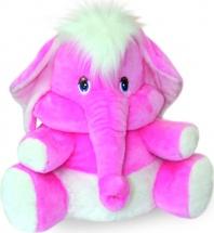 Мягкая игрушка Весна Слон Бони