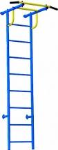Шведская стенка Rokids Роки-2, синий