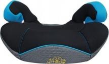 Автокресло-бустер Actrum BXS-210 18-36 кг Синий