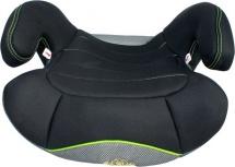 Автокресло-бустер Actrum BXS-210 18-36 кг Зеленый